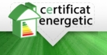 Cabinet Particular Certificate Energetice Otopeni