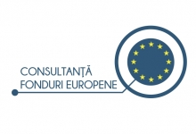 Consultanta Fonduri U.E. Timisoara - Fonduri Nerambursabile - Start Up Nation