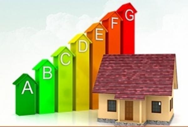 Audit energetic Navodari