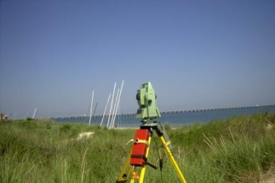 automated_land_surveying_header_pic_400